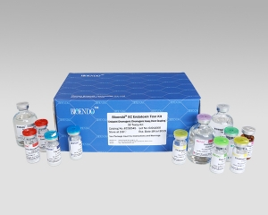lal Endotoxin-Test-Assay
